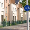 Commission calls for 'radical housing rethink' in Scotland