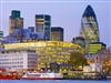 Demand for property in London 'outweighs supply'