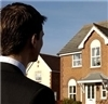 Competition between lenders 'to make mortgages more affordable'