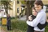 Mortgage lenders 'sympathetic to homeowners'