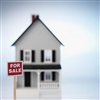 Housing market 'is not blooming'