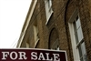 Longer mortgage deals 'could be an attractive option'