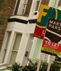Estate agents use 'unfair practices'