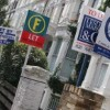 Majority of landlords 'invest in their local area'