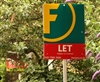 Landlords could 'secure a real bargain in 2010'