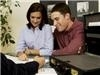 Mortgage lending 'to rise in 2010'