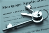 Short-term mortgage deals on the rise