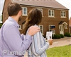 A 'helping hand' for first-time buyers