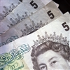 Landlords - cash payments pose 'a security risk'