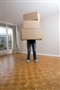 Property slowdown due to 'people not needing to move'