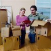 Renting families 'are more likely to move'