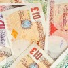 Household incomes 'to rise in 2015'