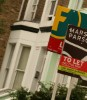 UK housing market 'in recovery mode'