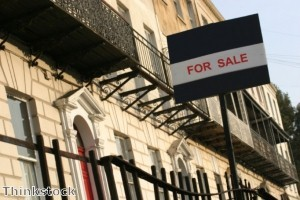 Property News - Top features revealed for UK house hunters