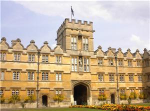 Property News - Property prices rise in university towns