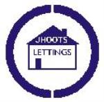 Jhoots Residential Lettings Wednesbury WS10 Estate and Letting Agents