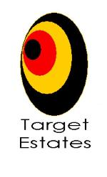 Target Estates Ltd Woowich SE18 Estate and Letting Agents