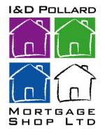 I & D Pollard Mortgage Shop Ltd Thurso KW14 Estate and Letting Agents