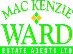 Mackenzie Ward Estate Agents Finedon NN9  Estate and Letting Agents