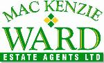 Mackenzie Ward Estate Agents Wellingborough NN8  Estate and Letting Agents