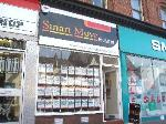 Smart Move Estate & Letting Agents Blackpool FY1  Estate and Letting Agents