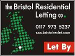 The Bristol Residential Letting Company Bristol BS8  Estate and Letting Agents