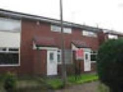 Flat To Let Alkrington Middleton Greater Manchester M24