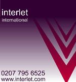 interlet London W8   Estate and Letting Agents