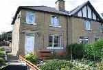 End Terrace House For Sale Almondbury Huddersfield West Yorkshire HD5