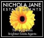 nichola jane estate agents wrexham LL13 Estate and Letting Agents