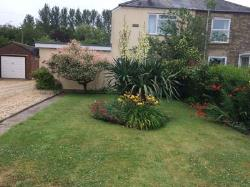 Semi Detached House For Sale Walton Highway Wisbech Norfolk PE14