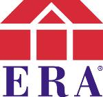 ERA Kelrick Properties Wigan WN4  Estate and Letting Agents