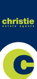 Christie Lettings Agents Portsmouth PO4  Estate and Letting Agents