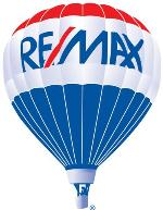 REMAX AIRDRIE AIRDRIE ML6  Estate and Letting Agents