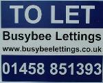 Busybee Lettings Somerton TA11 Estate and Letting Agents