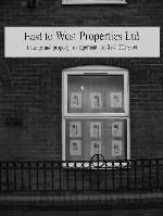 East To West Properties Ltd Manchester M11  Estate and Letting Agents