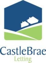 Castlebrae Letting Bathgate EH48 Estate and Letting Agents