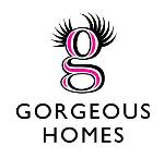 Gorgeous Homes Newcastle Under Lyme ST4  Estate and Letting Agents