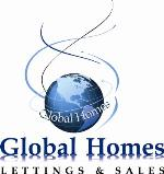 Global Homes (Midlands) Ltd Birmingham B18  Estate and Letting Agents