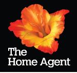 THE HOME AGENT Crewe CW1  Estate and Letting Agents