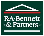 R. A. Bennett & Partners Cheltenham GL52 Estate and Letting Agents