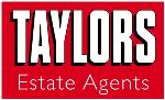 Taylors Estate Agents Evesham WR11 Estate and Letting Agents