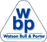 Watson Bull & Porter  Newport PO30 Estate and Letting Agents