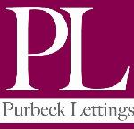 Purbeck Lettings Wareham BH19 Estate and Letting Agents