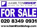 Hamilton Bishop London N3   Estate and Letting Agents
