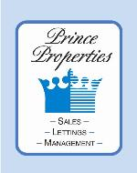 PRINCE PROPERTIES KENSAL GREEN NW10 Estate and Letting Agents