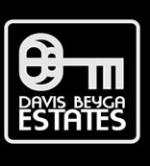Davis Beyga Estates Liverpool L18  Estate and Letting Agents
