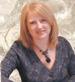 Julia Weston Lettings & Co Telford TF3  Estate and Letting Agents
