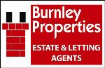 Burnley Properties Estate and Letting Agents Burnley BB10 Estate and Letting Agents