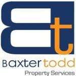 Baxtertodd Warwick CV34 Estate and Letting Agents
